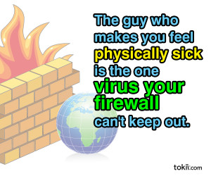 ... /flagallery/online-dating-quotes/thumbs/thumbs_101303911.jpg] 34 0