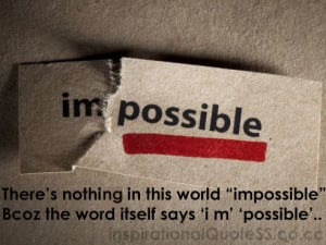 impossible+quotes.jpg