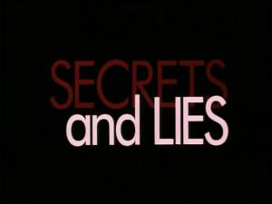 secrets-and-lies-trailer-title-still.jpg