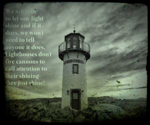 joseemariek_light_shine_lighthouse_20131223_blog_twtr_pntrst_