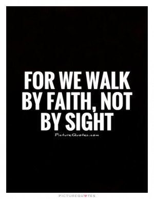 Bible Quotes Faith Quotes Christian Quotes