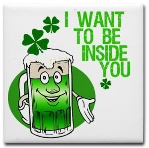 St-Patricks-Day-Funny-Quotes-2015