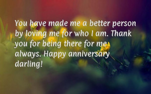 ... name funny wedding anniversary quotes for husband jpgviews 74335size