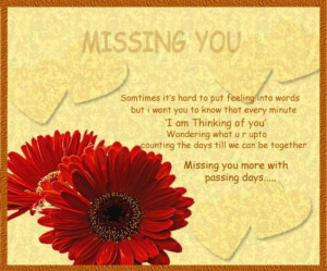 quotes miss you sister graphics i miss you sister quotes i miss you ...