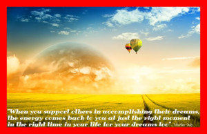 And Success Quotes - No unselfish act motivated by Love & Kindness ...