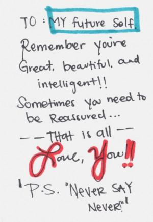 love myself quotes beautiful inspiration future self love ispire