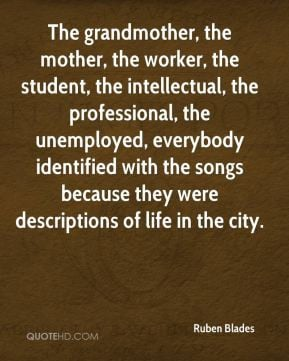 ruben-blades-ruben-blades-the-grandmother-the-mother-the-worker-the ...