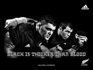 All Blacks vs Japan