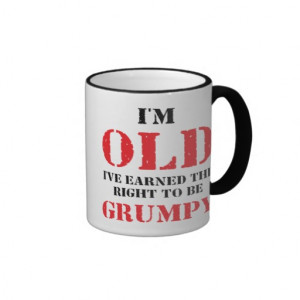 ... senior citizenship can find funny funny retirement quotes for boss