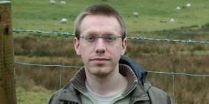 Daniel Paul Tammet asal Inggris mengidap autis namun mampu ...