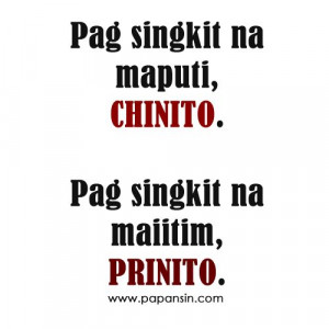 ... Quotes, Patama Quotes, Funny Quotes, Filipino Quotes, Tagalog Quotes
