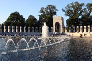 Quotes About Veterans Sacrifice