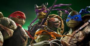 tortues-ninja-ninja-turtles-michael-bay-film.jpg