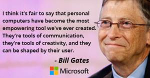 bill gates jpg