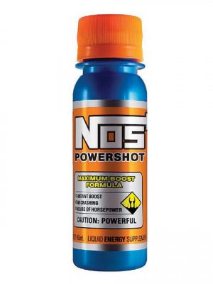 Thread: When to use NAS