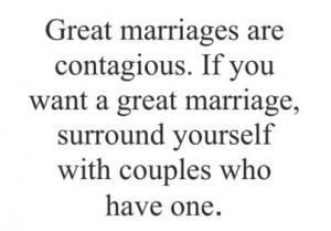 true statement that is spoken by the heart.