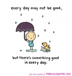 Funny Quotes And Sayings About Everyday Life ~ Funny Quotes About Life ...