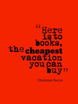 Charlaine-Harris-quote.jpg