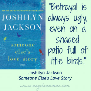 Family Betrayal Quotes And Sayings Quotes about betrayal sweet