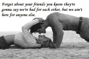 love quotes lyrics country music kenny chesney lyrics