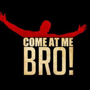 Come-at-me-Bro-Dark-Facebook-Cover.jpg