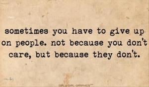 ... quotes 30 pics love quotes motivational motivational quotes quotes