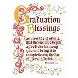 ... Confirmation Bible Verses for Teens . Catholic Confirmation Quotes
