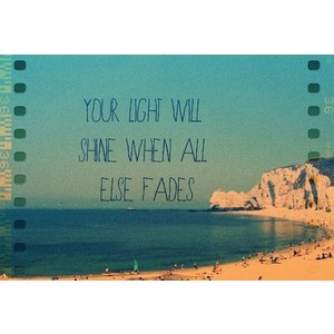summer quotes | Tumblr - Polyvor...