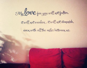 long distance relationship quotes pinterest