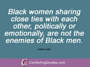 Audre Lorde Quotes Quotations