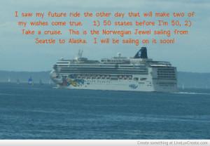 ... Pictures cruise ship cartoon clip art the world cruise ship rooms
