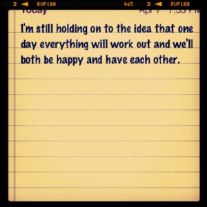 depressed #depression #quotes #Quotes #Together #Boyfriend #Girlfriend ...