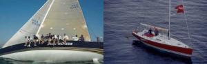 San Diego Sailing Academy