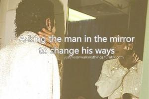 Making that change! ️