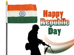 26 January Republic Day 2014 SMS, Messages, Quotes In Hindi, English ...