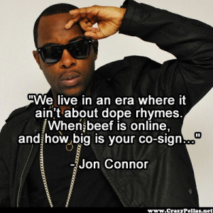 Name: jon connor dope rhymes beef online.png Views: 0 Size: 193.8 KB