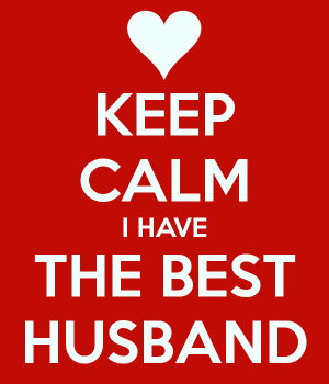 best husband ever husband award best husband best husband in the world