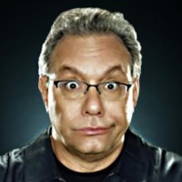 Funny Lewis Black Quotes