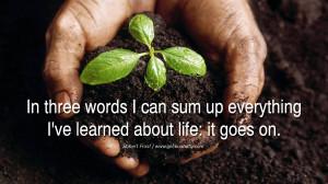 life-quotes-inspirational-inspiring-motivational60.jpg