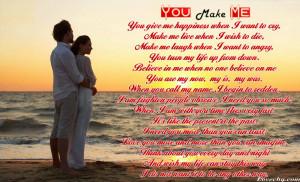 Romantic love quotes for him tumblr -