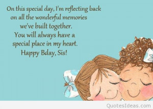 Happy-Birthday-Older-Sister-Quotes-4