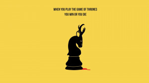 game of thrones quotes wallpapers game of thrones