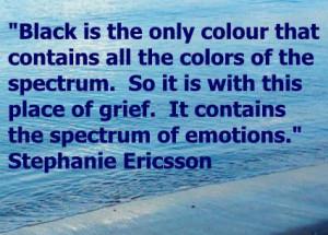 emotionstext5.jpg