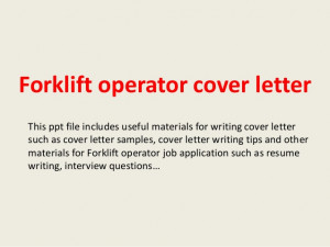 Resume Sle For Factory Worker Cover Letter Customer Loyaltyg ...