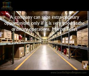 lean manufacturing quotes lean manufacturing quotes