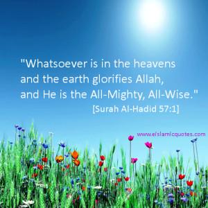 Free Download Islam Islamic