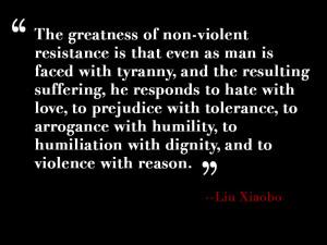 non_violence.jpg