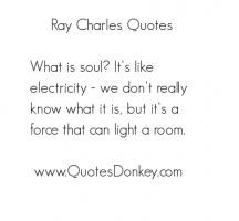 ... items of quotations gallery for more comfortable searching quotes