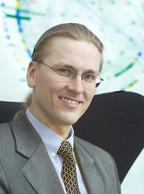 Mikko Hypponen Speaker Profile Global Speakers Bureau