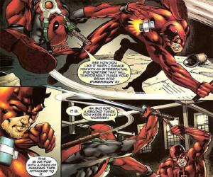 Deadpool Comics Quotes-8